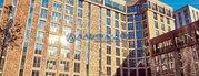 Москва, 3-х комнатная квартира, улица Архитектора Щусева д.1, 20600000 руб.
