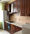 Раменское, 2-х комнатная квартира, ул. Дергаевская д.16, 5600000 руб.