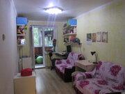 Коломна, 3-х комнатная квартира, ул. Девичье Поле д.11, 3400000 руб.