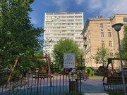 Москва, 2-х комнатная квартира, Шелепихинское ш. д.25, 9200000 руб.