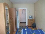 Красноармейск, 3-х комнатная квартира, ул. Пионерская д.3, 2900000 руб.