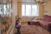 Продам 2-х комнатную квартиру в Химках МО