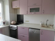 Жуковский, 2-х комнатная квартира, серова д.6а, 3750000 руб.