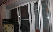 Селятино, 1-но комнатная квартира,  д.32, 3350000 руб.