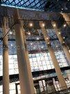 Аренда офиса 98 м2 м. Международная в бизнес-центре класса А в ., 44000 руб.