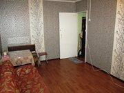 Яхрома, 3-х комнатная квартира, ул. Ленина д.26, 3600000 руб.
