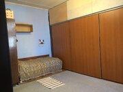 Комната 22 кв.м у ст.Подольск, 1450000 руб.