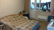 Продам 3 к квартиру в Марьино, Батайский пр. 1