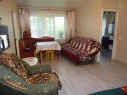Апрелевка, 2-х комнатная квартира, ул. Льва Толстого д.17 к25, 2850000 руб.