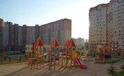 Щелково, 1-но комнатная квартира, Богородский д.2, 2900000 руб.