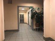 Королев, 1-но комнатная квартира, ул. Горького д.33а, 4099000 руб.