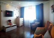 Фрязино, 1-но комнатная квартира, ул. Дудкина д.7, 4200000 руб.