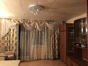3-к. квартира в Щелково