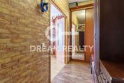 Одинцово, 1-но комнатная квартира, ул. Чистяковой д.84, 4200000 руб.