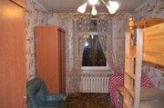 Раменское, 2-х комнатная квартира, ул. Советская д.17, 4100000 руб.