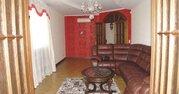 Жуковский, 3-х комнатная квартира, ул. Гудкова д.д.19, 11850000 руб.