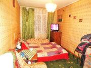 Электрогорск, 2-х комнатная квартира, ул. Советская д.7, 1950000 руб.