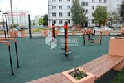 Киевский, 2-х комнатная квартира,  д.23Б, 4550000 руб.