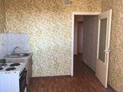 Подольск, 1-но комнатная квартира, 65-летия Победы бульвар д.2, 3150000 руб.