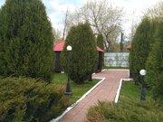 Псн 246,5 кв.м, земельный участок 7254 кв.м., 35000000 руб.