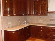 Долгопрудный, 2-х комнатная квартира, Проспект Пацаева д.7 к5, 6700000 руб.