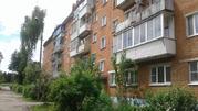 Глебовский, 3-х комнатная квартира, ул. Микрорайон д.2, 3150000 руб.