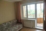 3 комнатная квартира 63 кв.м. в г.Жуковский, ул.Семашко д.8к.3