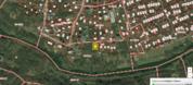 Предлагается к продаже участок 8,8 соток, 2150000 руб.