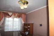 Егорьевск, 3-х комнатная квартира, 1-й мкр. д.34, 2150000 руб.
