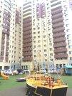 Люберцы, 3-х комнатная квартира, ул. Парковая д.1 к18, 8800000 руб.