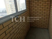 Мытищи, 1-но комнатная квартира, ул. Институтская 2-я д.28, 3940000 руб.
