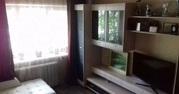 Ногинск, 3-х комнатная квартира, ул. Текстилей д.23, 2850000 руб.