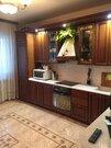 Москва, 2-х комнатная квартира, ул. Гурьянова д.19 к1, 15500000 руб.