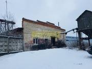 Продам помещения под производство в Солнечногорском районе, 15500000 руб.