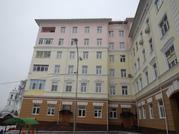 2-х комн.кв. в историческом центре города