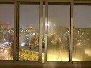 Жуковский, 2-х комнатная квартира, ул. Гагарина д.49, 4100000 руб.
