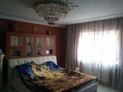 Дом из кирпича 200 м, все коммуникации, мебель, сауна, бар, гараж, бассейн, 6000000 руб.