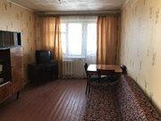 Чехов, 2-х комнатная квартира, ул. Маркова д.11, 2300000 руб.