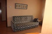 Балашиха, 1-но комнатная квартира, 1 мая микрорайон д.37, 3700000 руб.