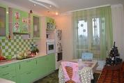 Продается 3 комнатная квартира Раменский р-н Дубовая роща
