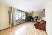 Электросталь, 3-х комнатная квартира, ул. Жулябина д.27, 6730000 руб.
