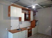Звенигород, 2-х комнатная квартира, Нахабинское ш. д.1 к1, 3750000 руб.