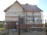 Продаётся хороший дом в деревне Сенькино-Секерино, 8000000 руб.