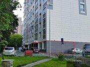 Продается торговое помещение, 11500000 руб.