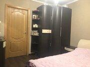 Раменское, 2-х комнатная квартира, ул. Свободы д.9, 4400000 руб.