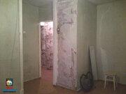 Дмитров, 1-но комнатная квартира, ул. Космонавтов д.1А, 1700000 руб.