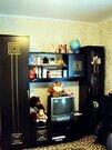 Раменское, 3-х комнатная квартира, ул. Работницы д.19, 5600000 руб.