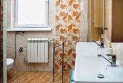 Коттедж 230 м2 на участке 6 сот, г. Москва, пос. Газопровод., 21500000 руб.