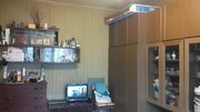 Москва, 2-х комнатная квартира, ул. Генерала Белова д.33/19, 7800000 руб.