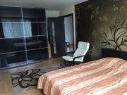 Солнечногорск, 2-х комнатная квартира, ул. Обуховская д.15, 3100000 руб.